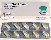 Anti-Virale Medicijnen